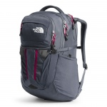 Images The North Face Women's Recon Backpack