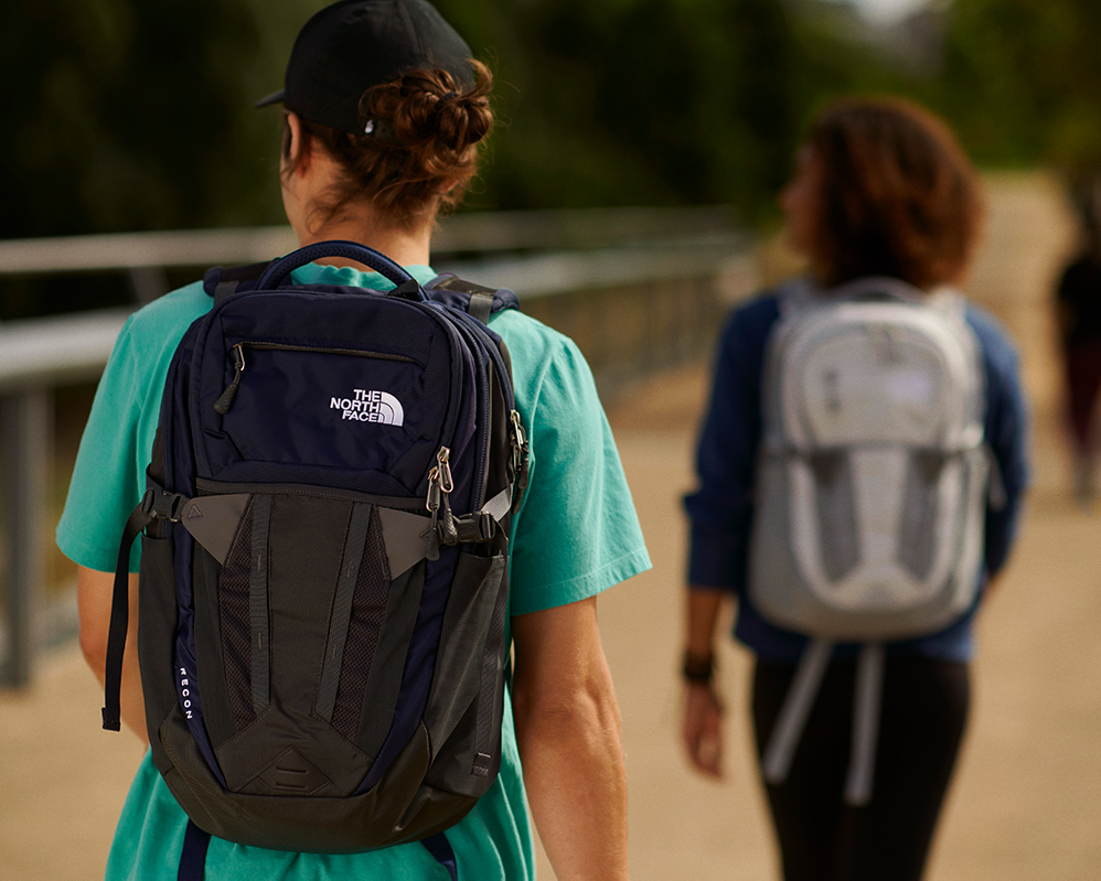 Back-to-School 2020: How to Find the Right Backpack