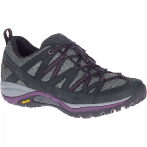 Merrell Women's Siren Sport 3 Waterproof Hiking Shoes