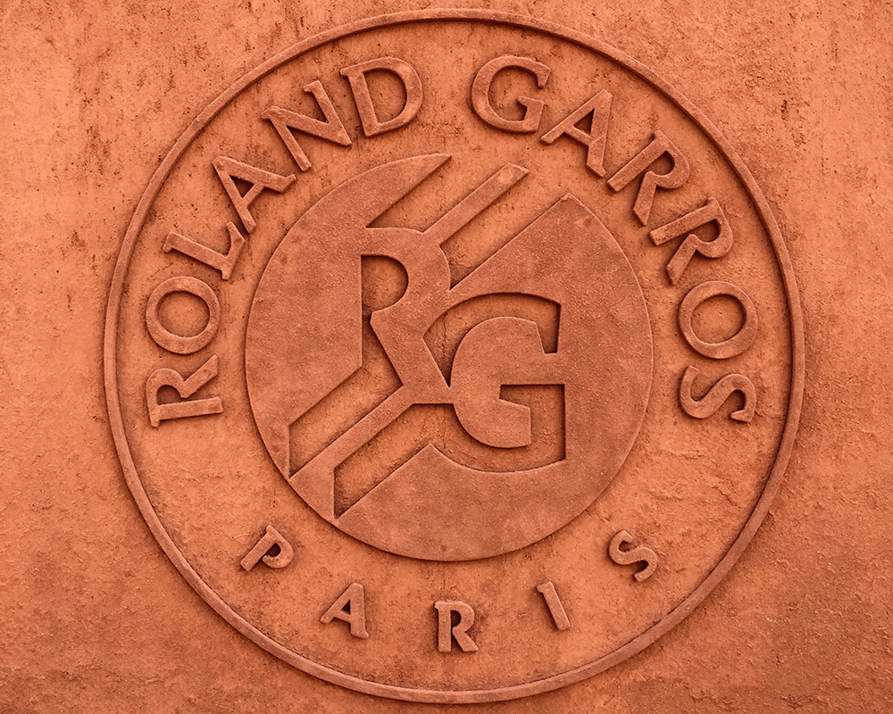 French Open – Tournament Preview