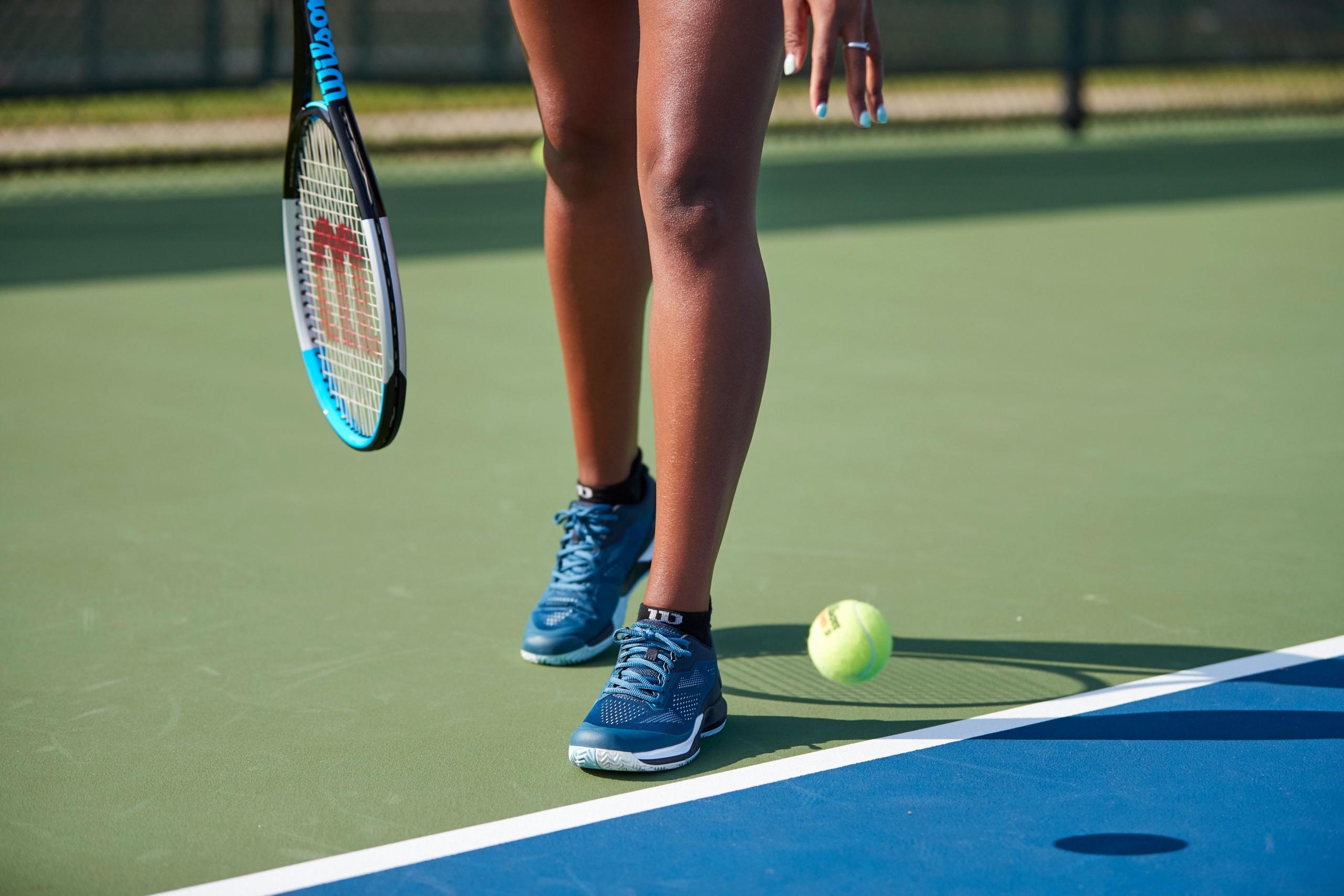 French Open – Final Recap