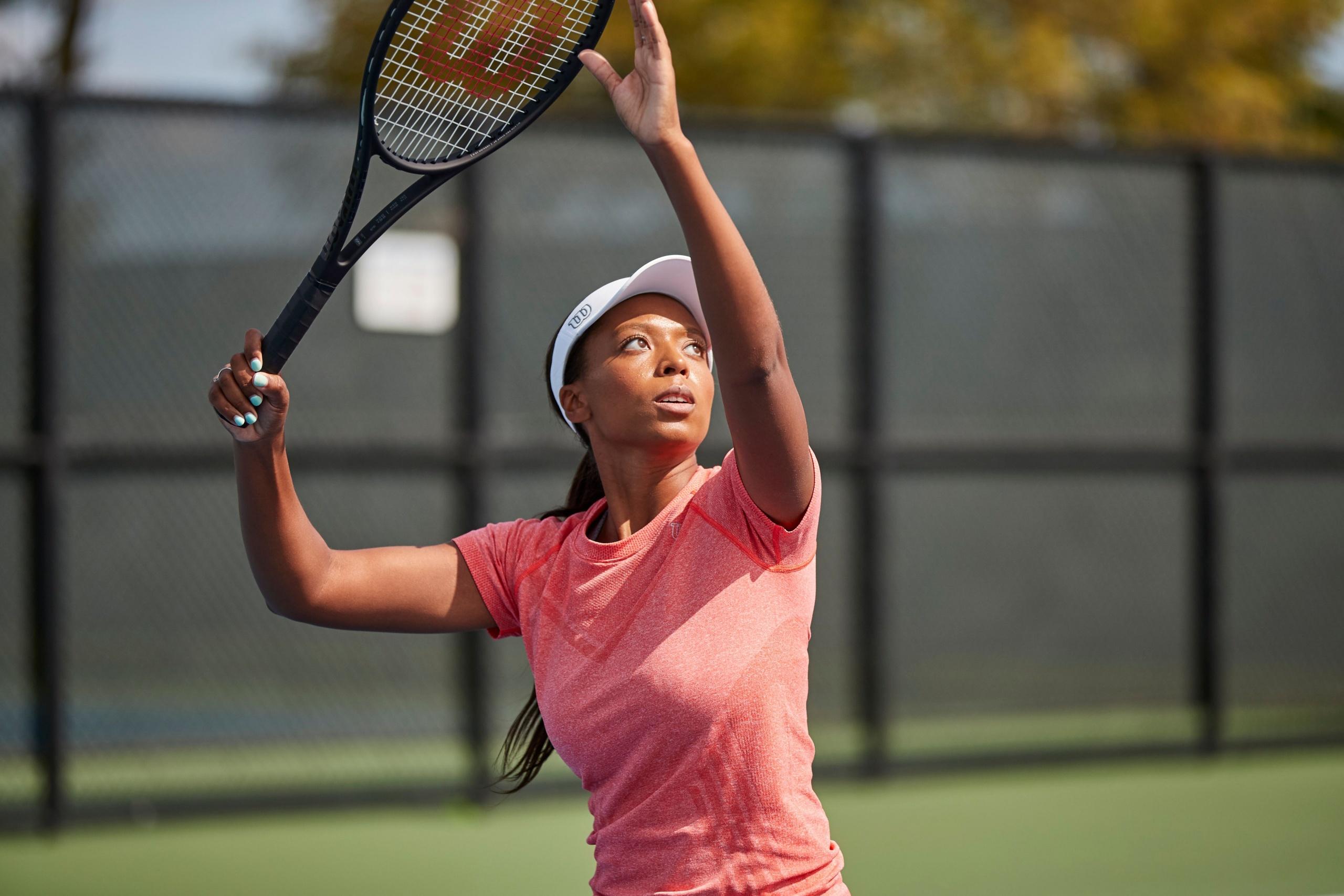 Wimbledon – Récapitulation finale