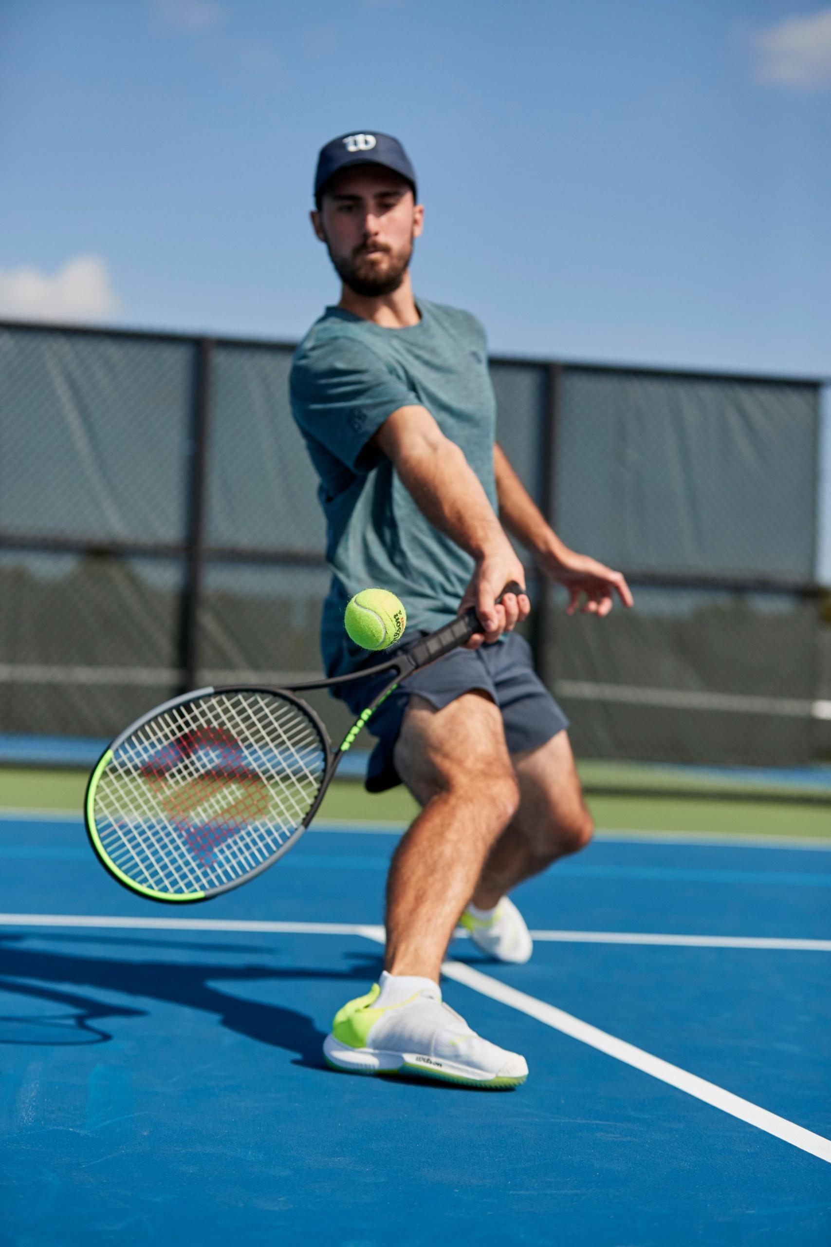 20-20-20 – La plus grande ère du tennis masculin est là